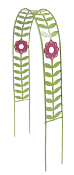 Sale - Vine and Floral Arbor