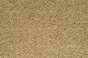 Fairy Paver/Beach Sand - 10Oz Jar For Miniature Gardens