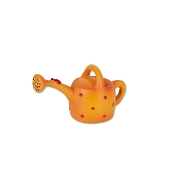 Ladybug Watering Can for Merriment Miniature Fairy Gardening