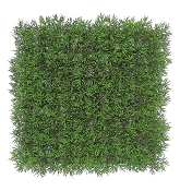 "12""x12"" Fairy Turf Grass (can be divided) For Fairy Gardens"