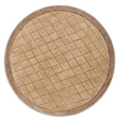 Sale - Round Patio Pad - 8""
