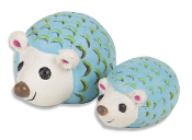 Sale - Mr and Mrs Hedgehog