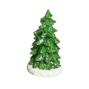 SALE! Northwoods Lighted Winter Tree